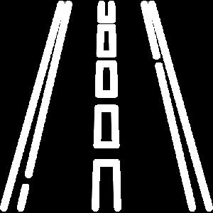 Roadway Miles [ICON]