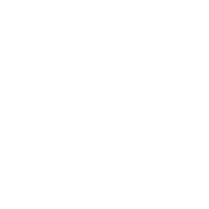 Culvert [ICON]