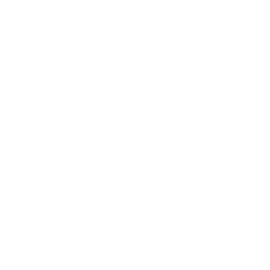 Roundabout [ICON]