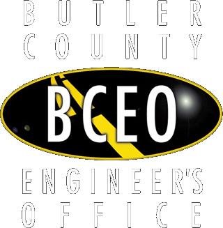 Butler County Engineer's Office